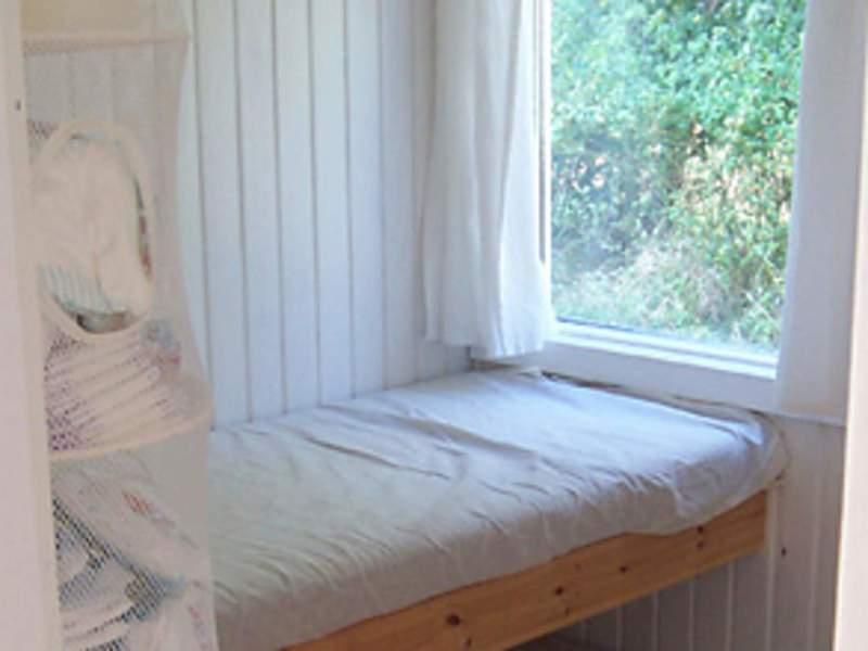 Zusatzbild Nr. 04 von Ferienhaus No. 37384 in Sjællands Odde