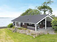 Ferienhaus in Løgstrup, Haus Nr. 37681 in Løgstrup - kleines Detailbild
