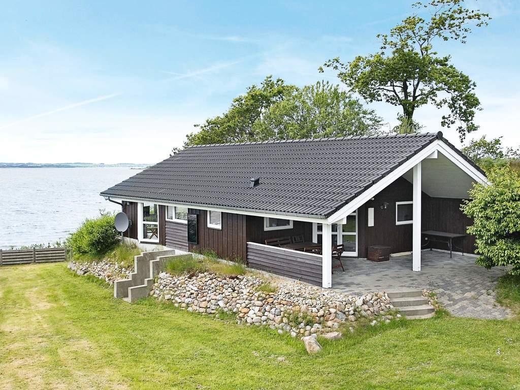 Detailbild von Ferienhaus No. 37681 in Løgstrup