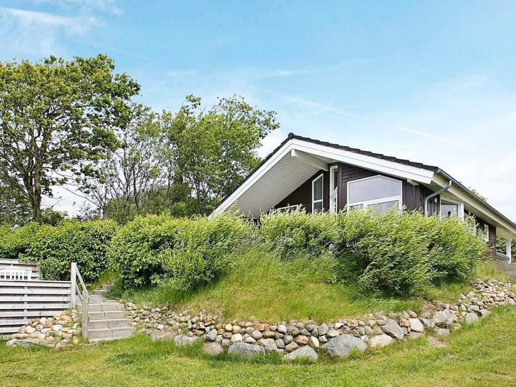Zusatzbild Nr. 01 von Ferienhaus No. 37681 in Løgstrup
