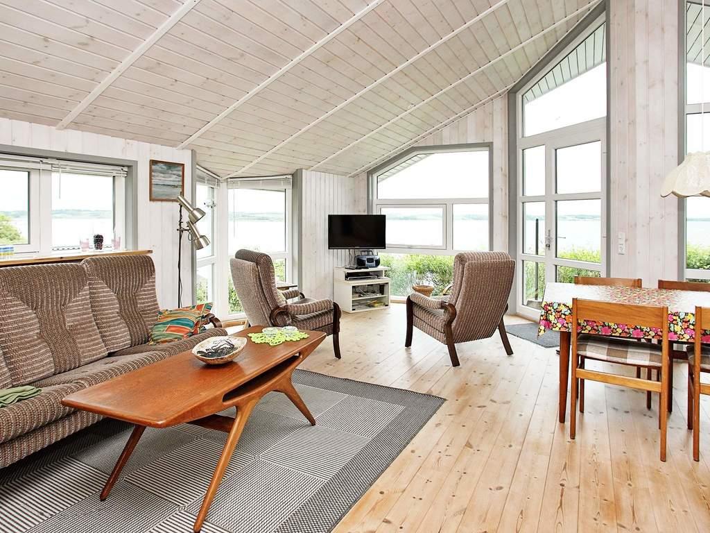 Zusatzbild Nr. 03 von Ferienhaus No. 37681 in Løgstrup