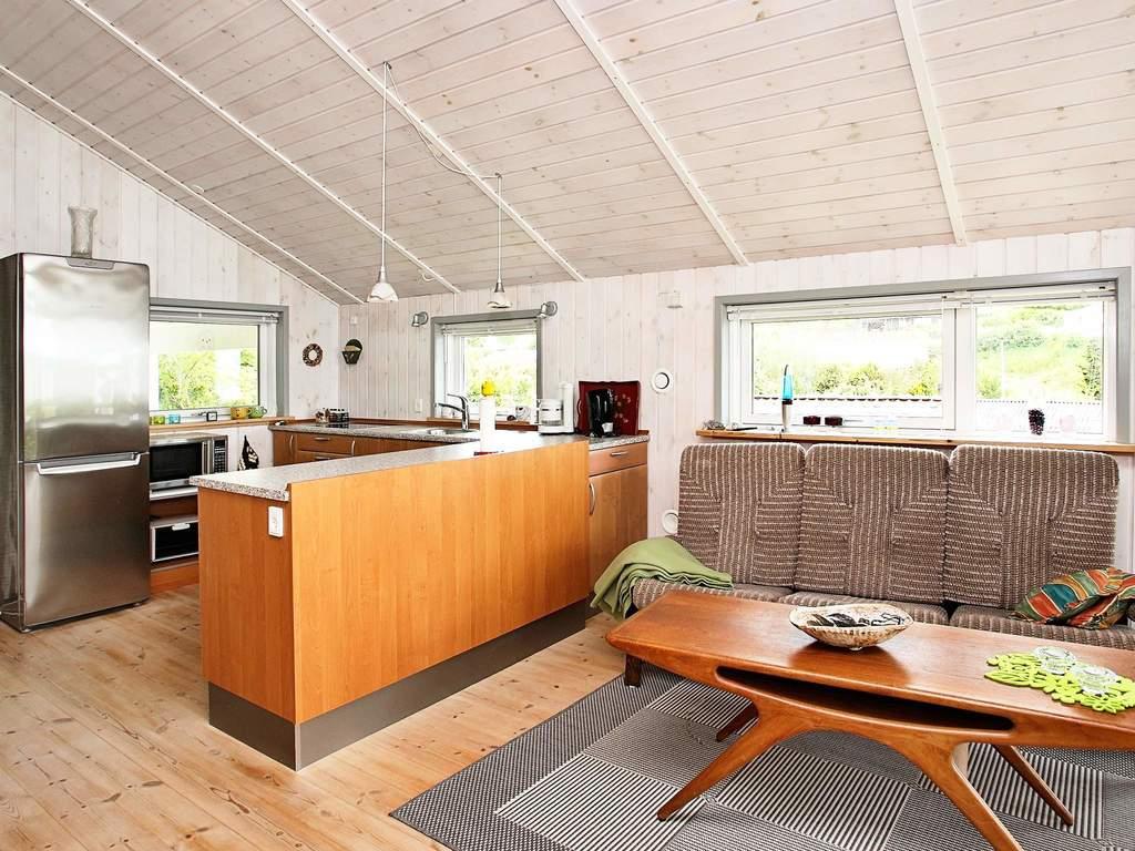Zusatzbild Nr. 04 von Ferienhaus No. 37681 in Løgstrup
