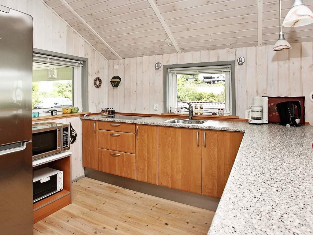 Zusatzbild Nr. 05 von Ferienhaus No. 37681 in Løgstrup
