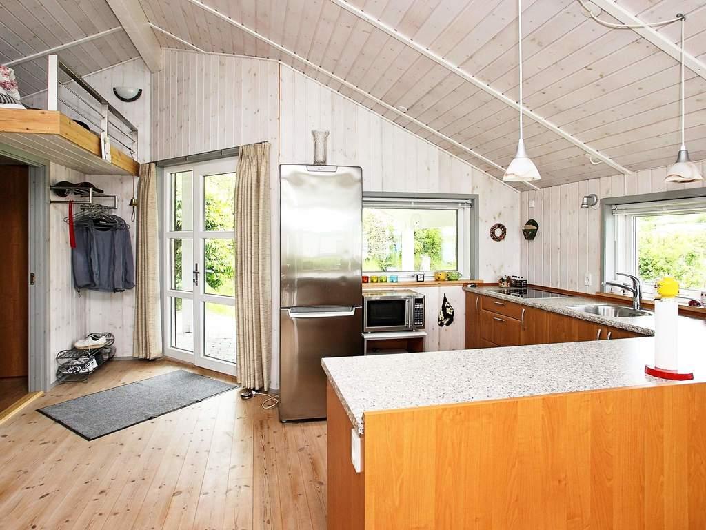 Zusatzbild Nr. 06 von Ferienhaus No. 37681 in Løgstrup
