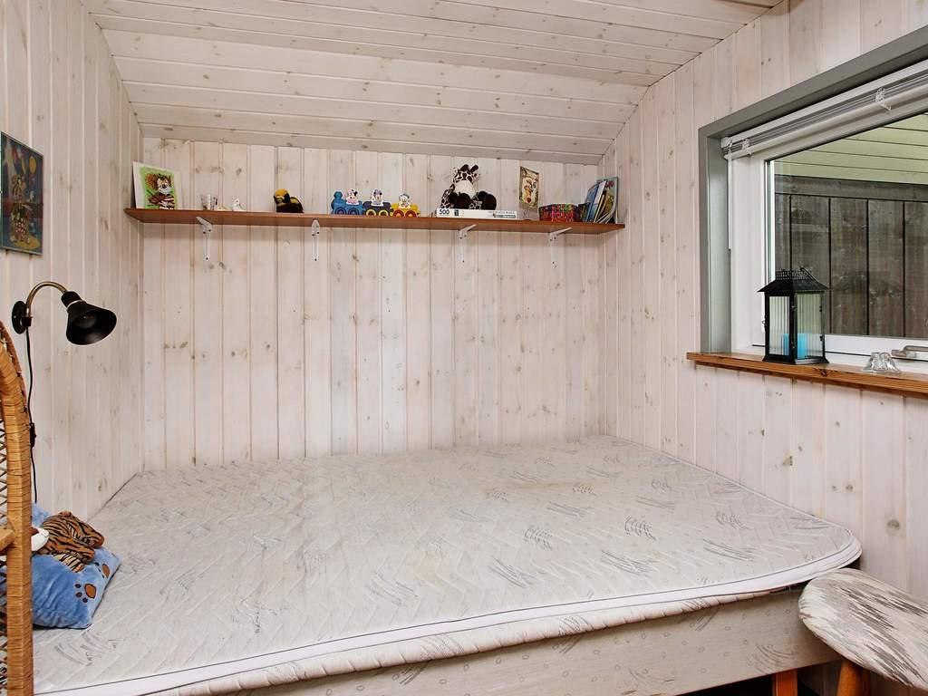 Zusatzbild Nr. 08 von Ferienhaus No. 37681 in Løgstrup