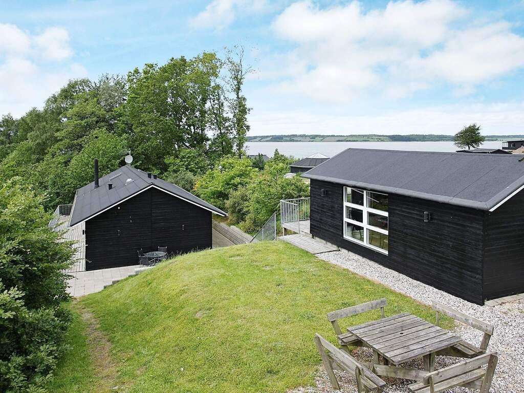 Detailbild von Ferienhaus No. 37748 in Løgstrup