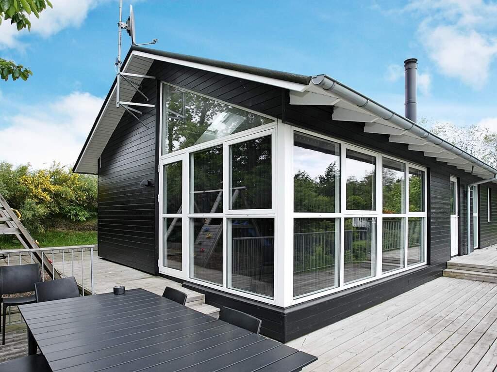 Zusatzbild Nr. 01 von Ferienhaus No. 37748 in Løgstrup