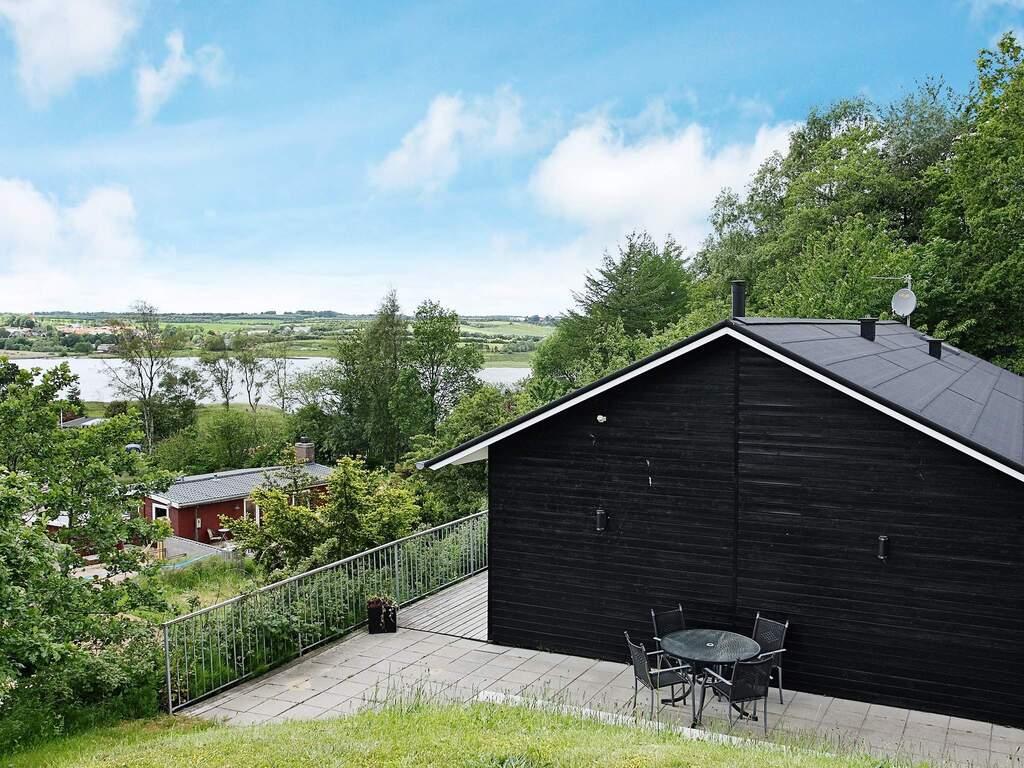 Zusatzbild Nr. 02 von Ferienhaus No. 37748 in Løgstrup