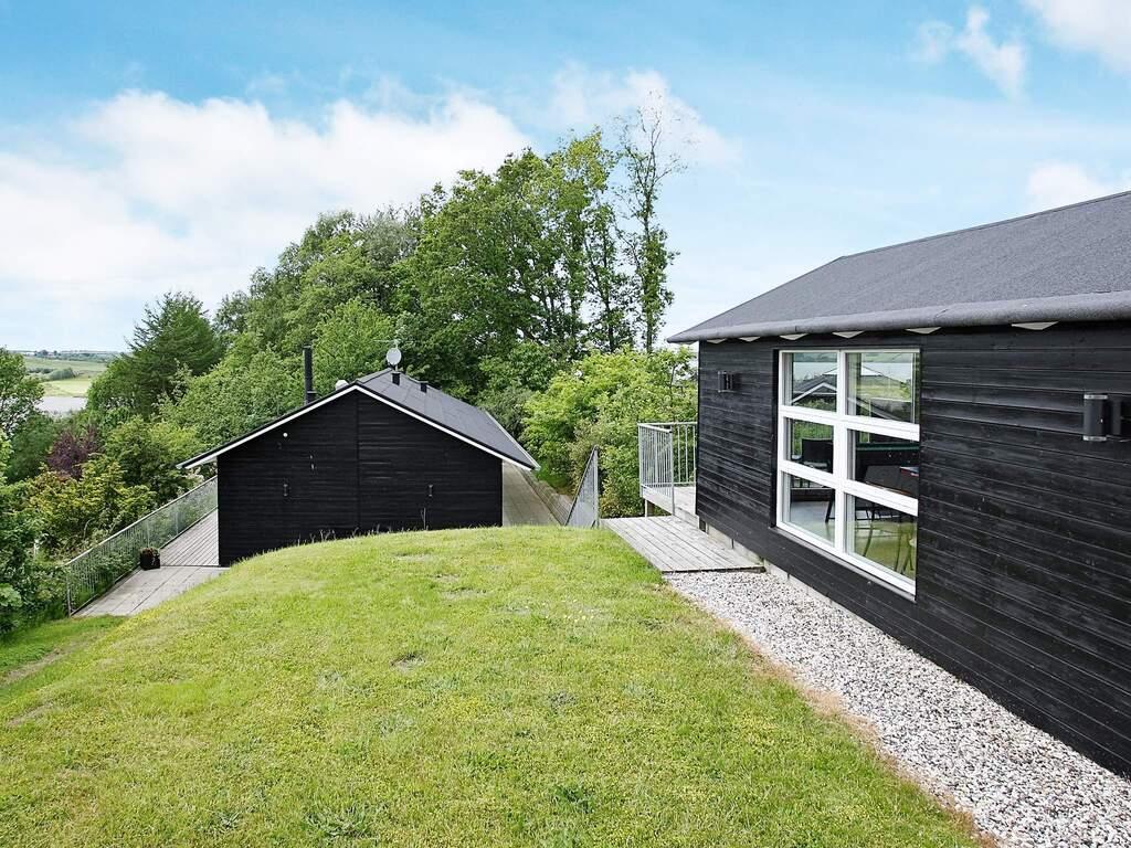 Zusatzbild Nr. 04 von Ferienhaus No. 37748 in Løgstrup