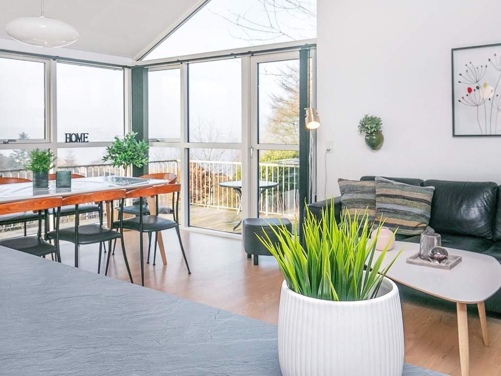 Zusatzbild Nr. 10 von Ferienhaus No. 37748 in Løgstrup