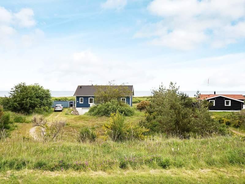 Umgebung von Ferienhaus No. 38338 in Sjællands Odde