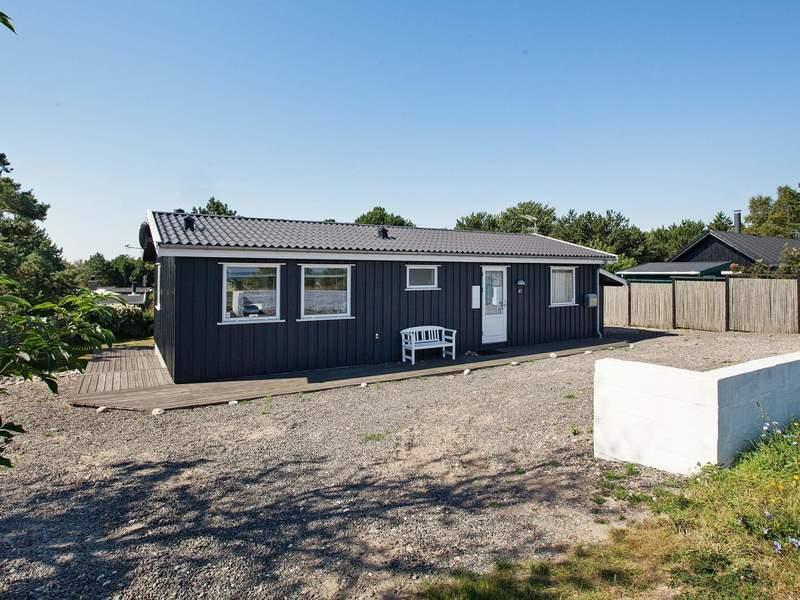 Zusatzbild Nr. 01 von Ferienhaus No. 38338 in Sjællands Odde