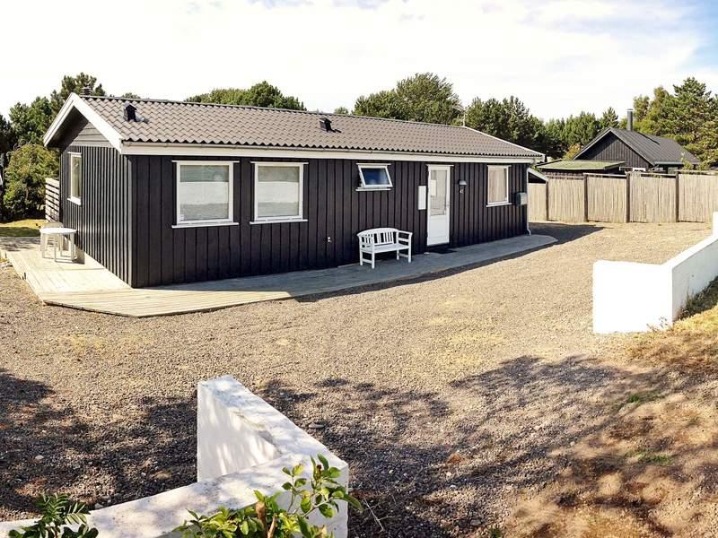 Zusatzbild Nr. 02 von Ferienhaus No. 38338 in Sjællands Odde