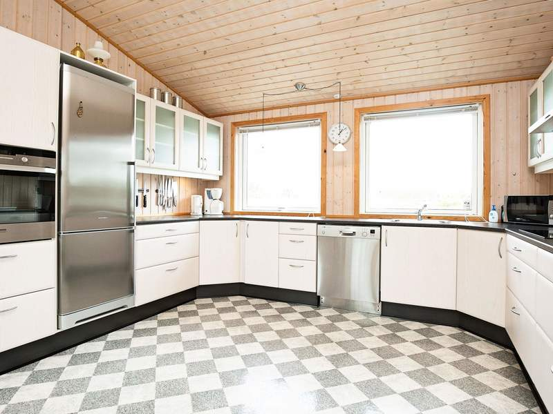 Zusatzbild Nr. 04 von Ferienhaus No. 38338 in Sjællands Odde