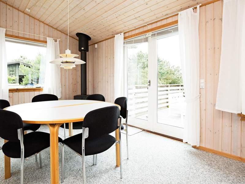 Zusatzbild Nr. 05 von Ferienhaus No. 38338 in Sjællands Odde