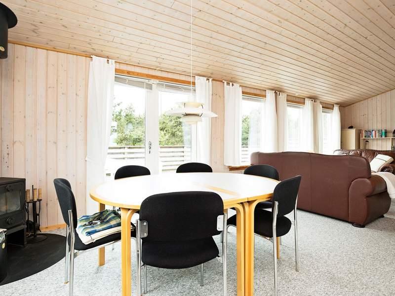 Zusatzbild Nr. 06 von Ferienhaus No. 38338 in Sjællands Odde