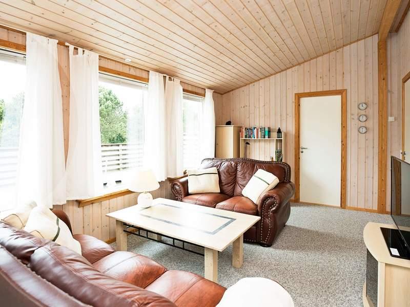 Zusatzbild Nr. 07 von Ferienhaus No. 38338 in Sjællands Odde