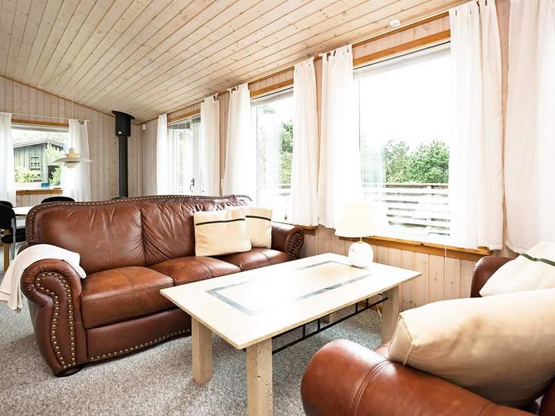 Zusatzbild Nr. 08 von Ferienhaus No. 38338 in Sjællands Odde