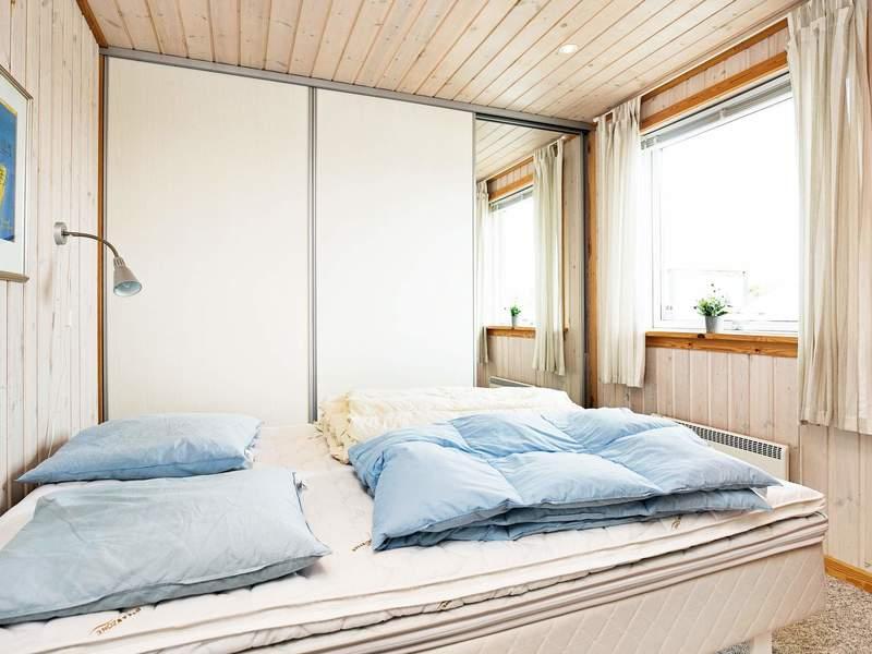 Zusatzbild Nr. 09 von Ferienhaus No. 38338 in Sjællands Odde