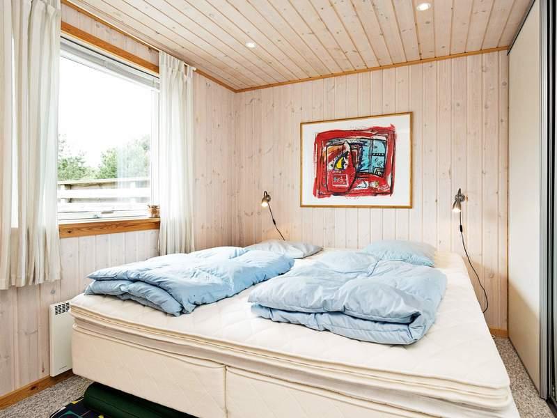 Zusatzbild Nr. 10 von Ferienhaus No. 38338 in Sjællands Odde