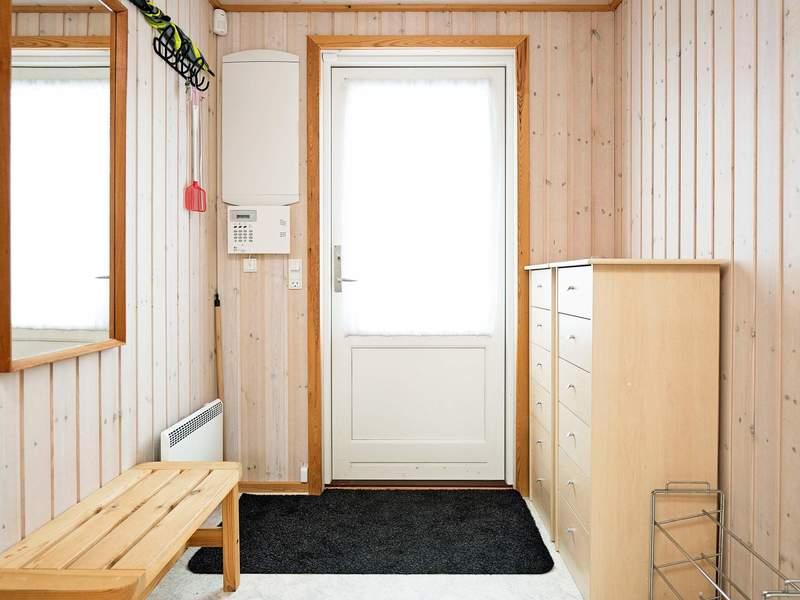 Zusatzbild Nr. 12 von Ferienhaus No. 38338 in Sjællands Odde
