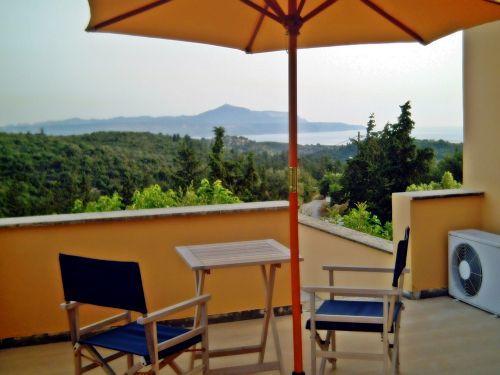 Umgebung von Apartment Kreta - Vamos