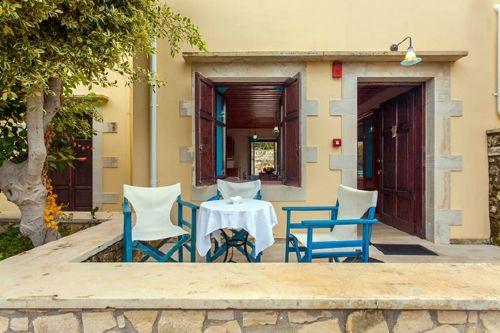 Zusatzbild Nr. 03 von Apartment Kreta - Vamos