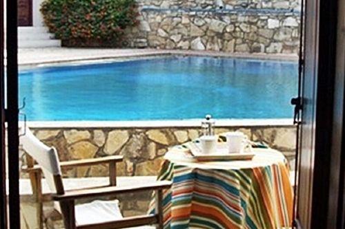 Zusatzbild Nr. 05 von Apartment Kreta - Vamos