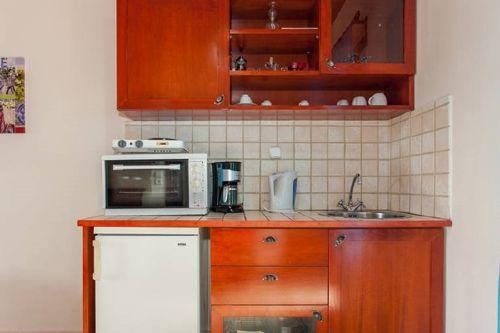 Zusatzbild Nr. 08 von Apartment Kreta - Vamos