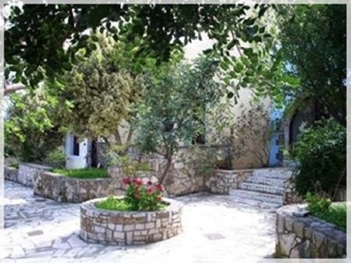 Zusatzbild Nr. 11 von Apartment Kreta - Vamos