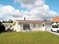 Ferienhaus No. 42375 in Fr�rup in Fr�rup - kleines Detailbild