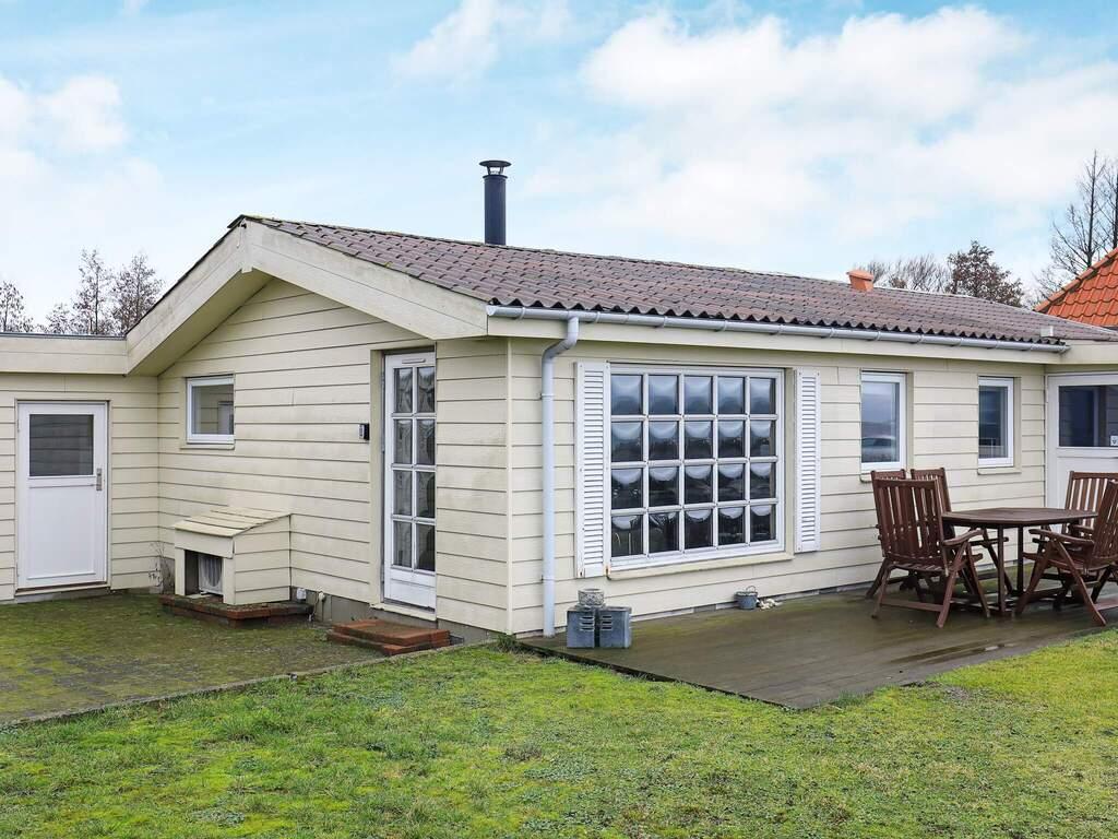 Zusatzbild Nr. 01 von Ferienhaus No. 42375 in Frørup