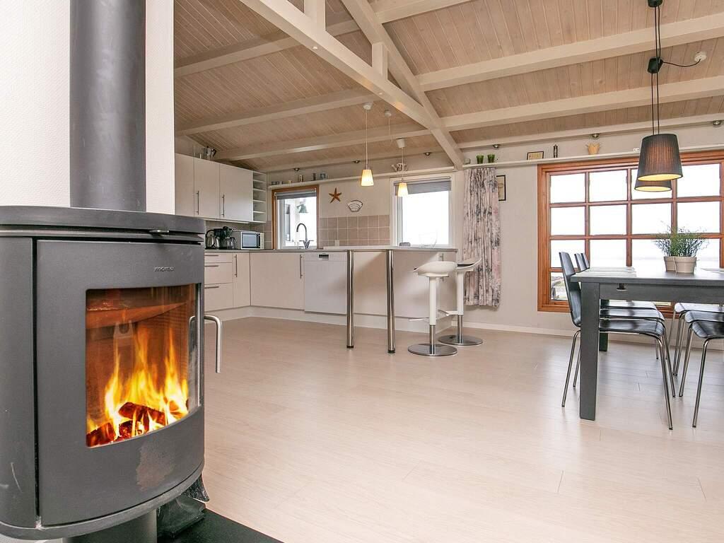 Zusatzbild Nr. 08 von Ferienhaus No. 42375 in Frørup