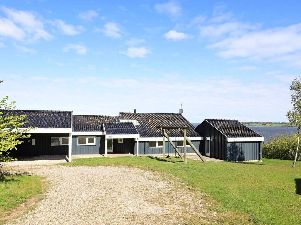 Zusatzbild Nr. 02 von Ferienhaus No. 43370 in Løgstrup