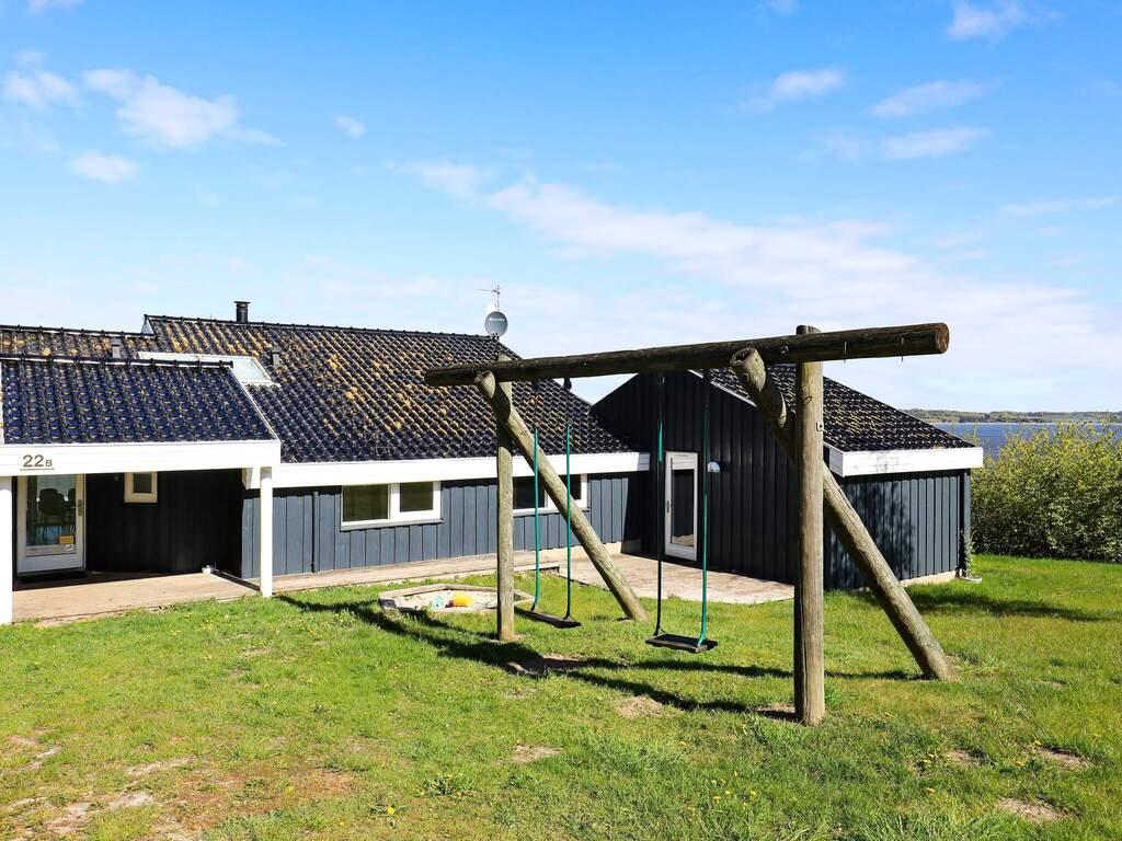 Zusatzbild Nr. 03 von Ferienhaus No. 43370 in Løgstrup