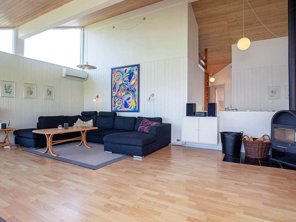 Zusatzbild Nr. 08 von Ferienhaus No. 43370 in Løgstrup
