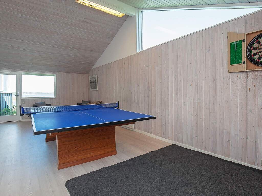 Zusatzbild Nr. 10 von Ferienhaus No. 43370 in Løgstrup