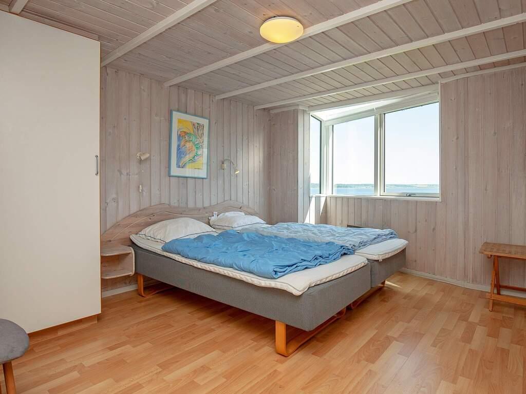 Zusatzbild Nr. 11 von Ferienhaus No. 43370 in Løgstrup