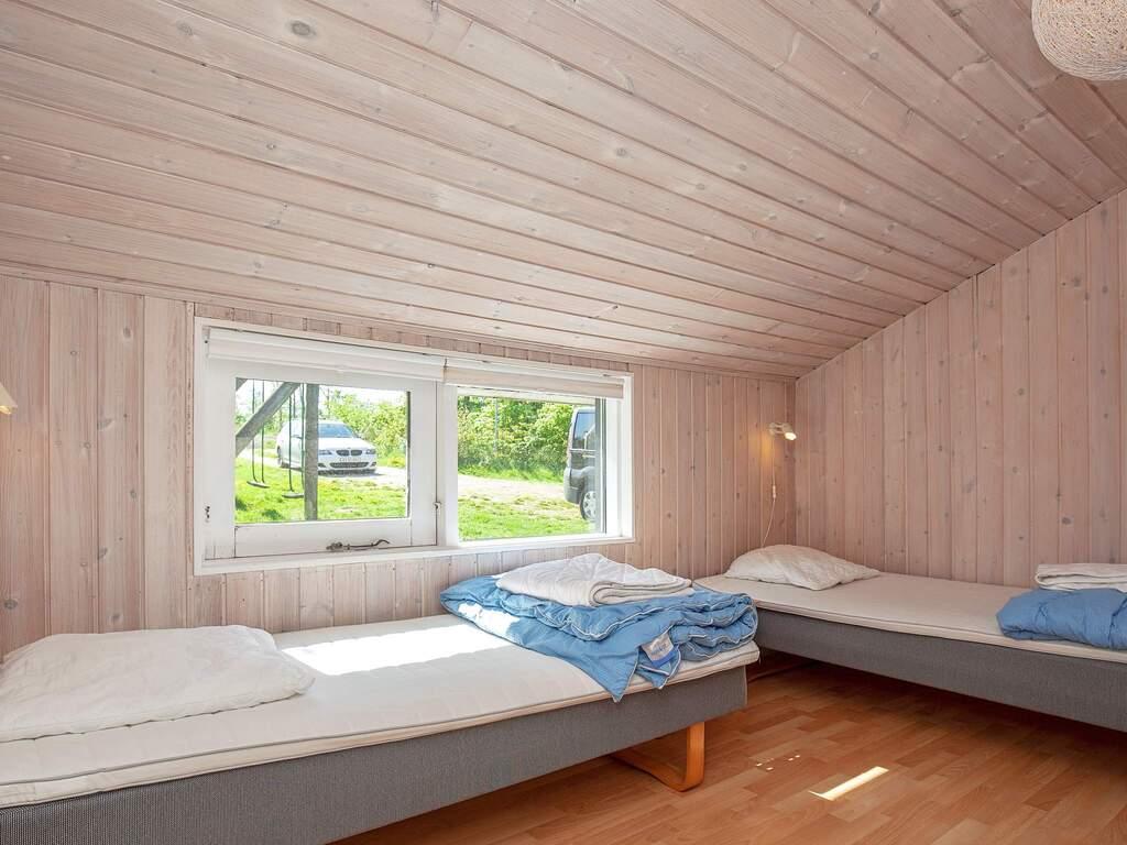 Zusatzbild Nr. 12 von Ferienhaus No. 43370 in Løgstrup