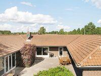 Ferienhaus No. 43459 in �rsted in �rsted - kleines Detailbild