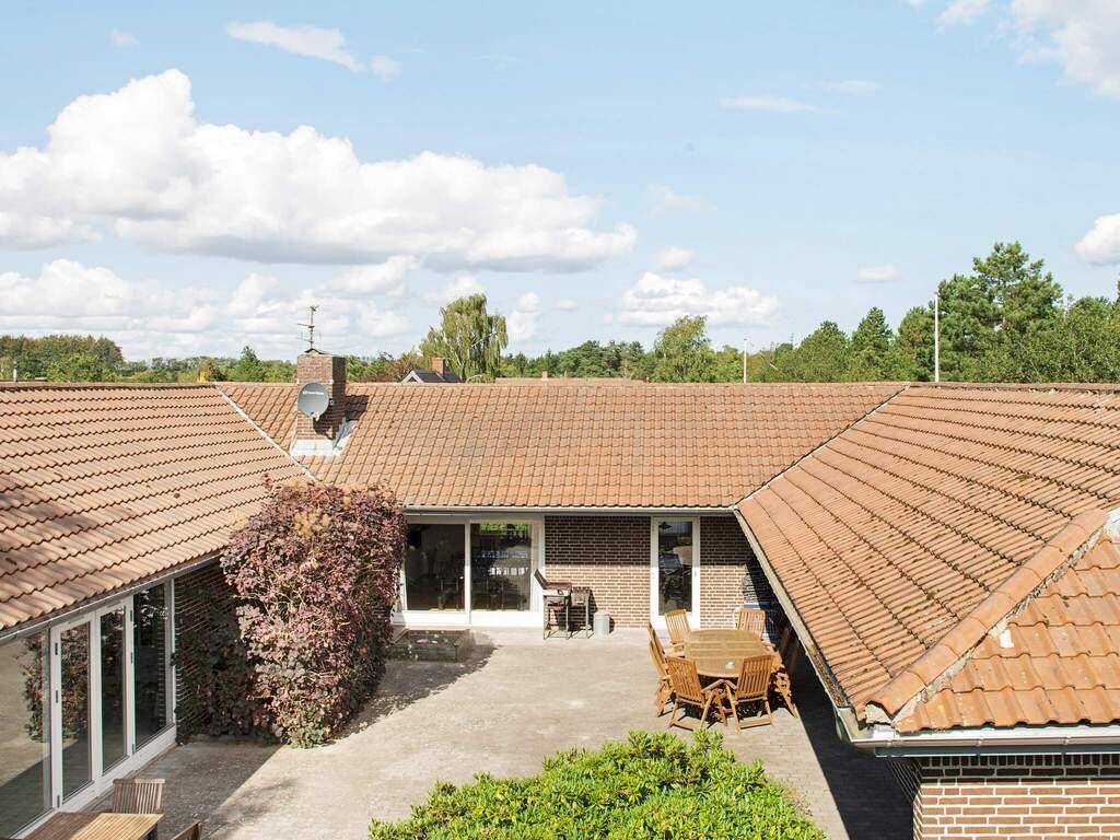 Detailbild von Ferienhaus No. 43459 in �rsted