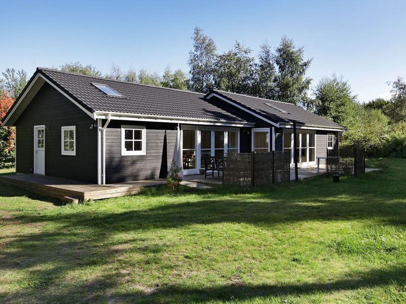 Detailbild von Ferienhaus No. 43513 in Sj�llands Odde