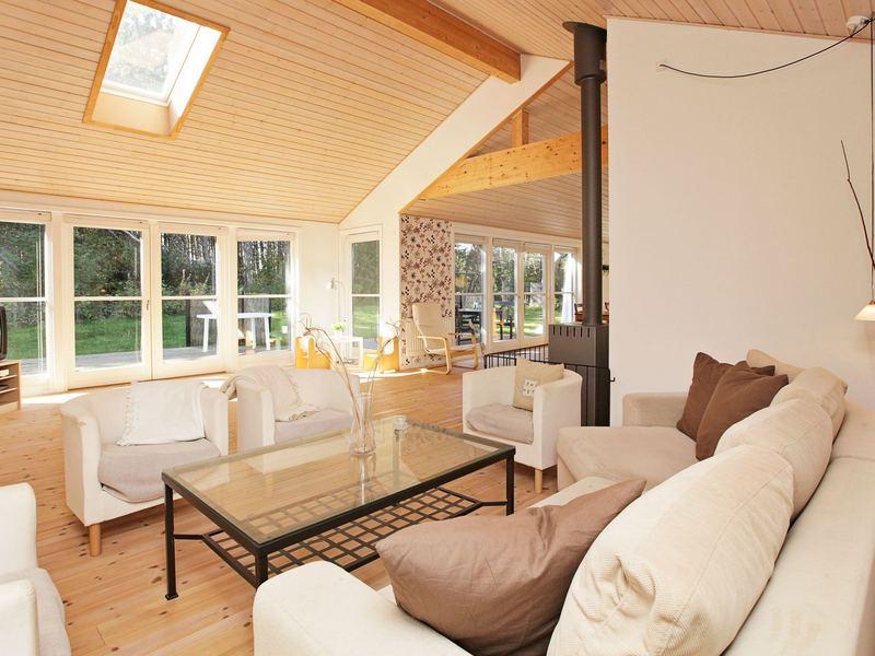 Zusatzbild Nr. 01 von Ferienhaus No. 43513 in Sj�llands Odde