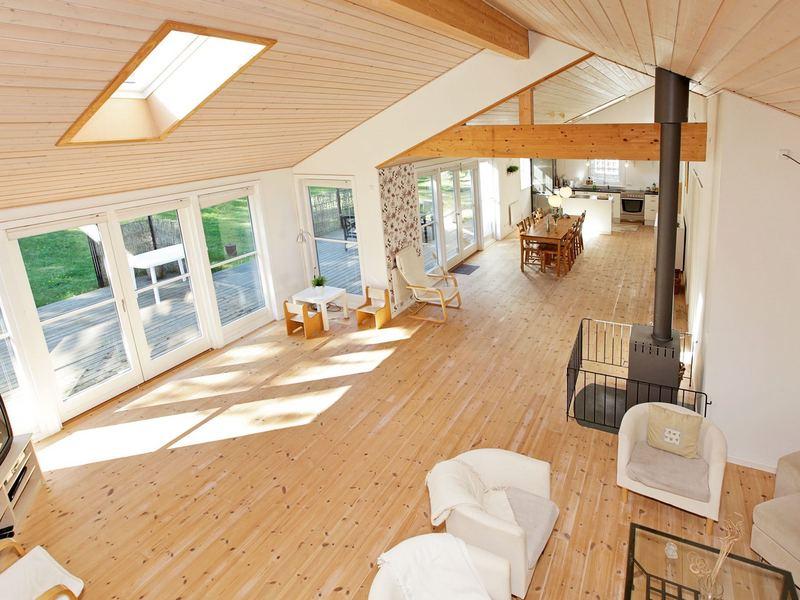Zusatzbild Nr. 04 von Ferienhaus No. 43513 in Sj�llands Odde