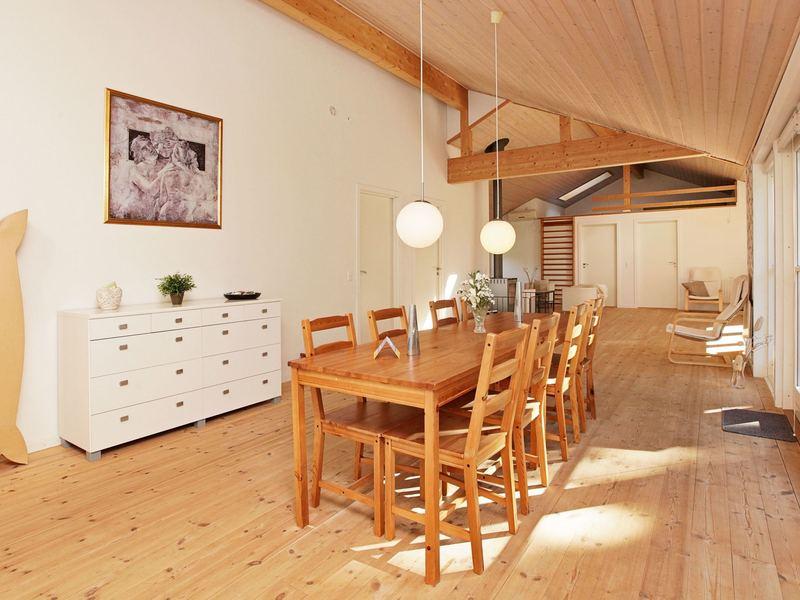 Zusatzbild Nr. 06 von Ferienhaus No. 43513 in Sj�llands Odde