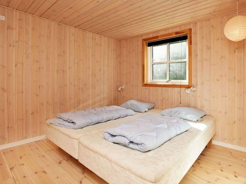 Zusatzbild Nr. 10 von Ferienhaus No. 43513 in Sj�llands Odde
