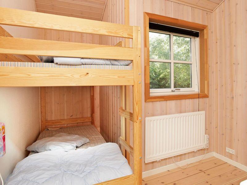 Zusatzbild Nr. 11 von Ferienhaus No. 43513 in Sj�llands Odde