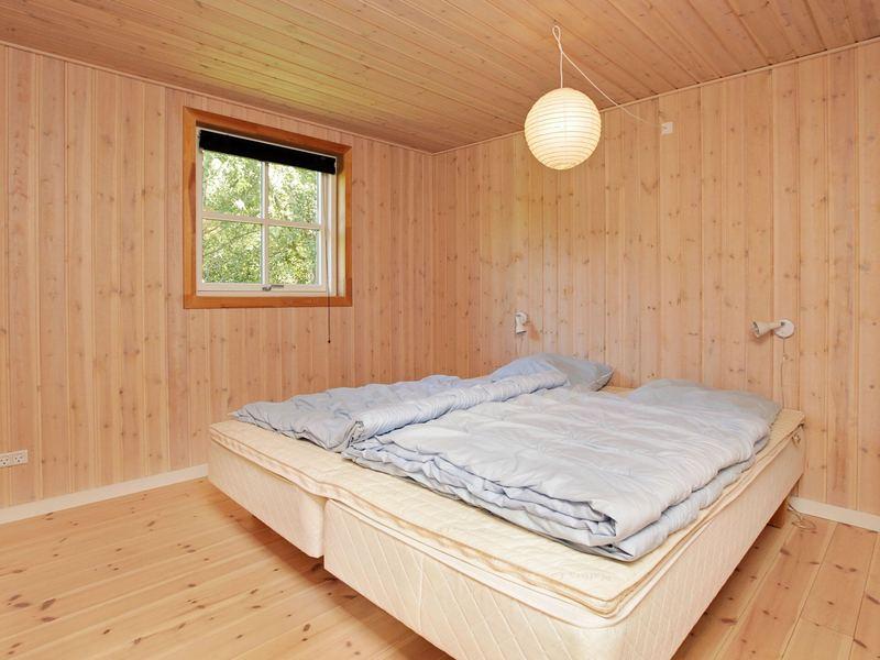 Zusatzbild Nr. 12 von Ferienhaus No. 43513 in Sj�llands Odde