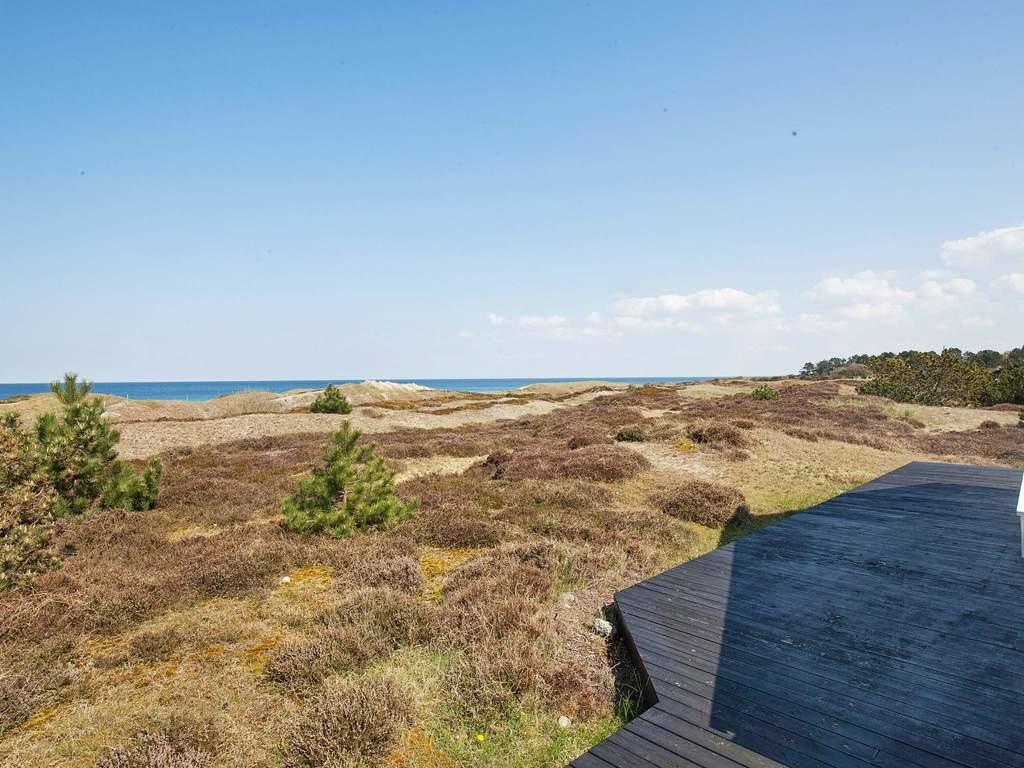 Umgebung von Ferienhaus No. 46163 in Sjællands Odde