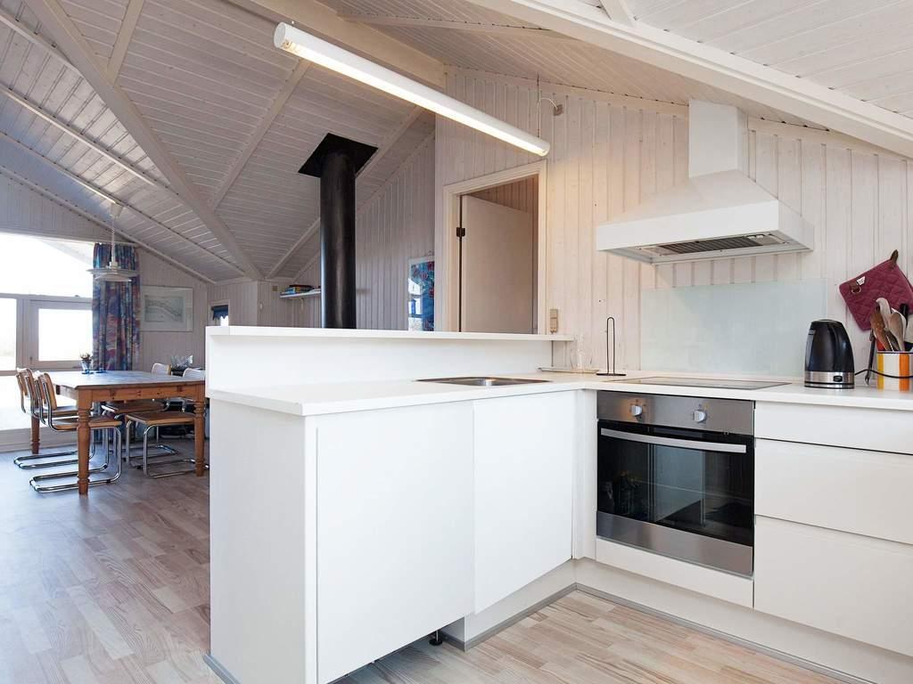 Zusatzbild Nr. 03 von Ferienhaus No. 46163 in Sjællands Odde